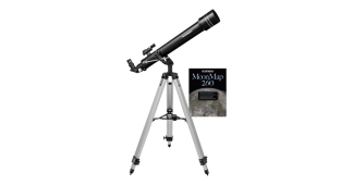 Orion 70mm Refractor Telescope - Excellent for Beginners Buy Online India