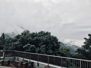 ニノ平渋谷荘