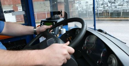 hull-bus-driver-sparks-debate-about-courtesy-with-facebook-rant