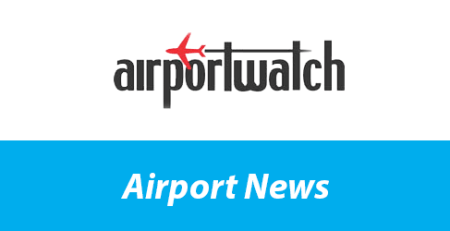 climate-change-committee-progress-report-to-uk-government-–-aviation…