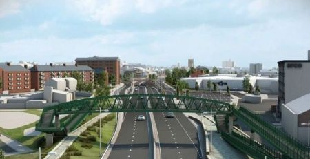 construction-on-new-a63-footbridge-in-hull-to-begin-next…