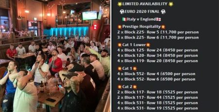 hull-travel-agent-backlash-over-11,000-euro-2020-final-tickets