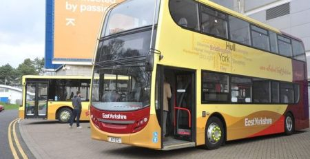 east-yorkshire-buses-says-'most-routes'-cancelled-amid-covid-chaos