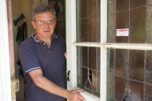 councillor's-car-stolen-from-his-drive-as-he-slept-upstairs