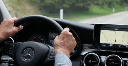 eight-motoring-law-changes-drivers-need-to-know