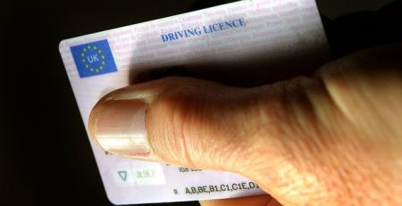 dvla-issues-warning-to-all-motorists-about-driving-licences