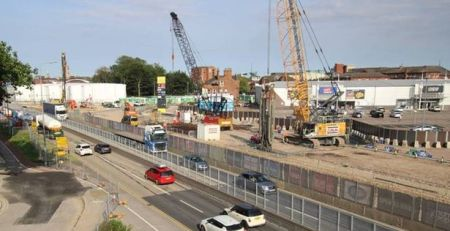 overnight-a63-closures-through-hull-city-centre-extended