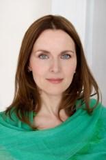 Deborah Stevenson