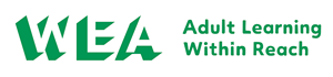 Workers' Educational Association logo