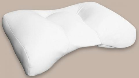 the microbead pillow will ruin us all