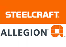 logo-steelcraft-allegion-1
