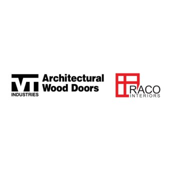 VT and RACO logo