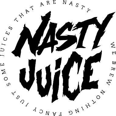 Nasty Juice Logo