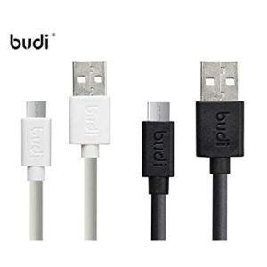 Budi Micro USB