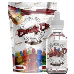Candy Co Double-M 50ml Liquid