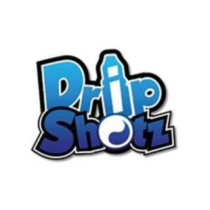 Drip Shotz Logo