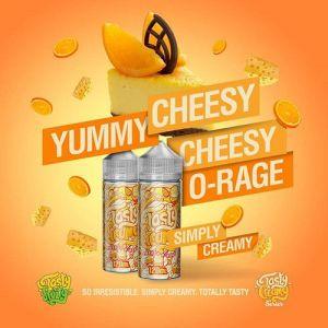 TastyFruity-Cheese-O-rage