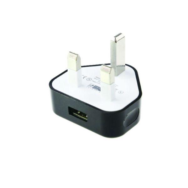 Core Single USB