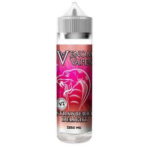 Strawberry Delight v2
