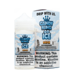 Candy-King-On-ICE-Batch