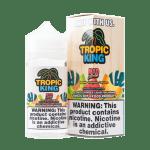 Tropic_King_-_Mad_Melon_1024x1024