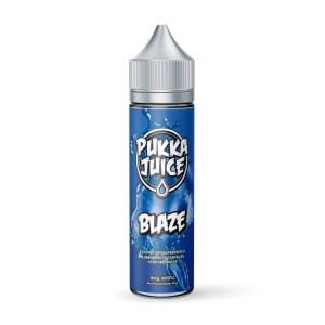 Pukka Juice Blaze 50ml
