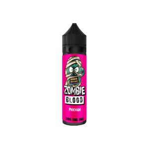 Pinkman by Zombie Blood 50ml