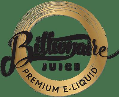 BillionaireJuice-logo