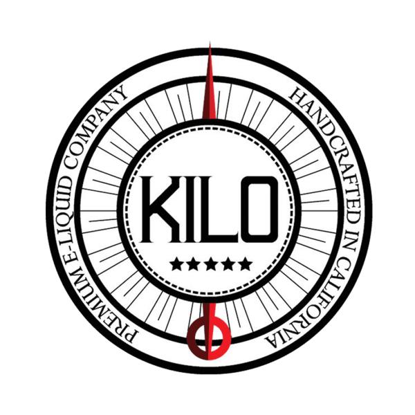 Kilo Logo
