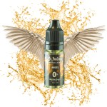V-Juice eLiquid 10ml – Angel