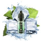 V-Juice eLiquid 10ml – Menthol-min