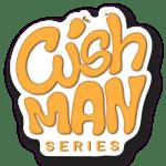 nasty-juice-cushman-Logo-min
