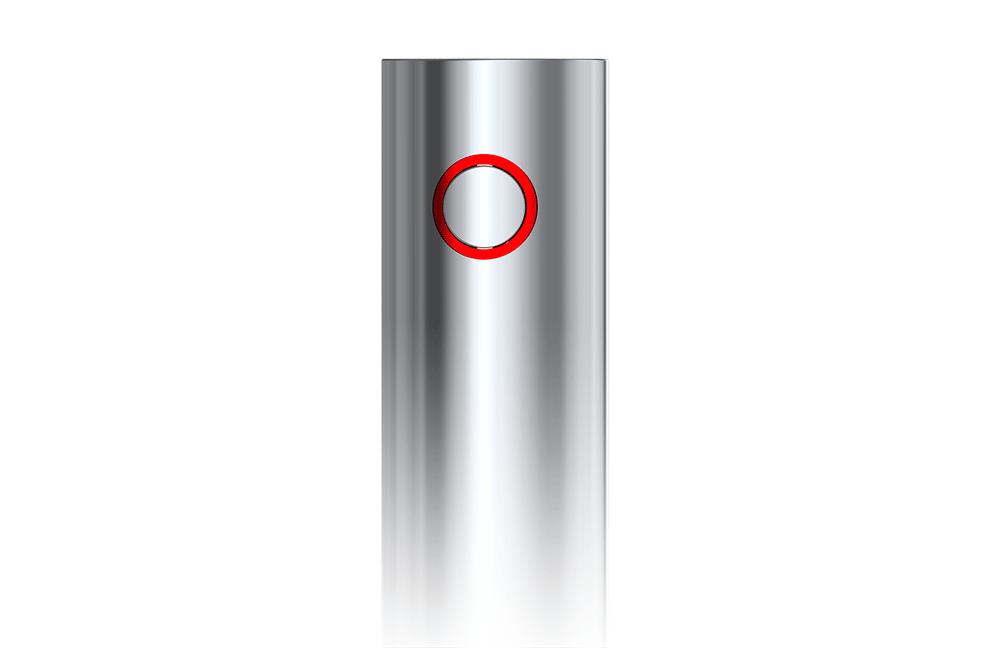 Battery Life Indicator - Smok