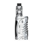 Prism Chrome – Smok A-Priv 255W