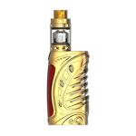 Prism Gold – Smok A-Priv 255W