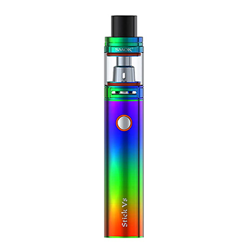 Rainbow - Smok Stick V8