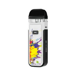 Smok Nord - 7 Colours Spray