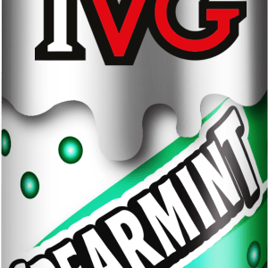 Spearmint by IVG Select Range