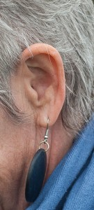 oor-3