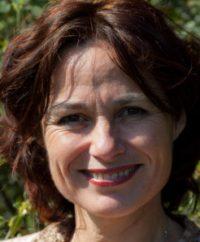 Paula Holtzer, acupunctuur en Chinese geneeswijzen, Nijmegen