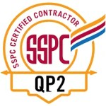 QP2 Certified Contractor