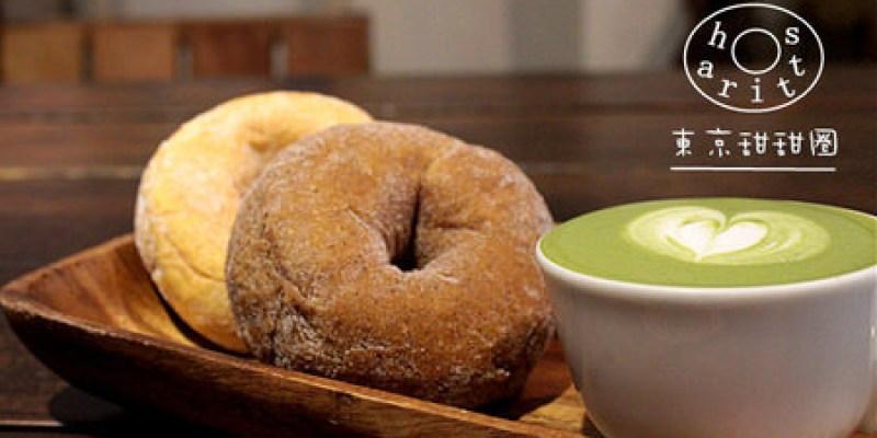 台南永康區  早午餐也能吃到法式甜點兒?還有可愛的小熊拉花等著你。『mio米歐咖啡』