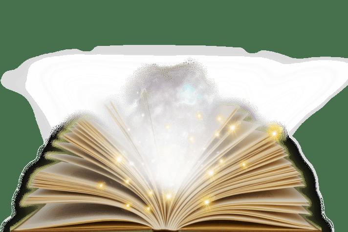 magi-book