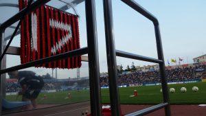 横浜FC札幌1
