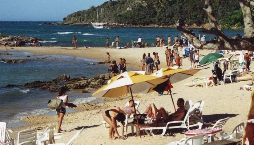Praia-da-Tartaruga