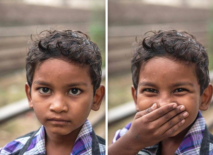 Вриндаван, Уттар-Прадеш, Индия