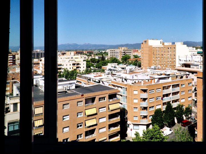 Реус, Испания