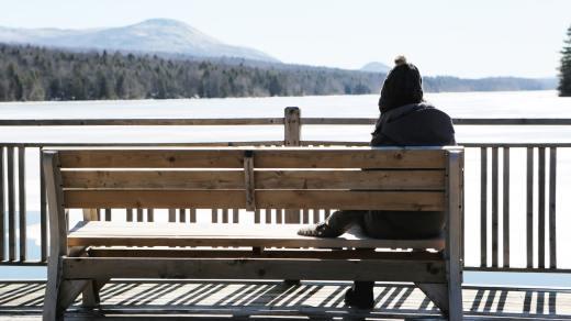 Жизнь без пары - независимость по собственному выбору