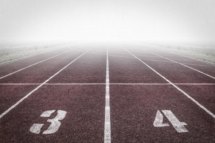 Как прекратить конкуренцию