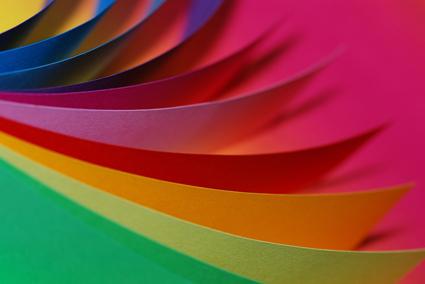 Учение о цвете Иоганна Гёте было первым в науке арт-терапии